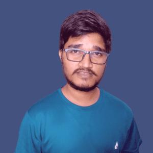 Munendra Singh, Digital Marketer, Website Developer and Designer & SEO Expert From Amroha